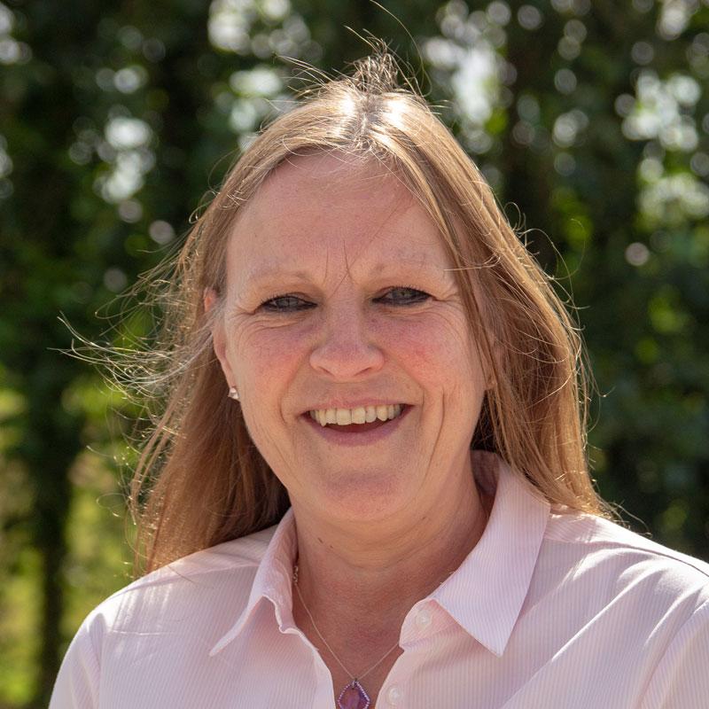 Lisa Devitt