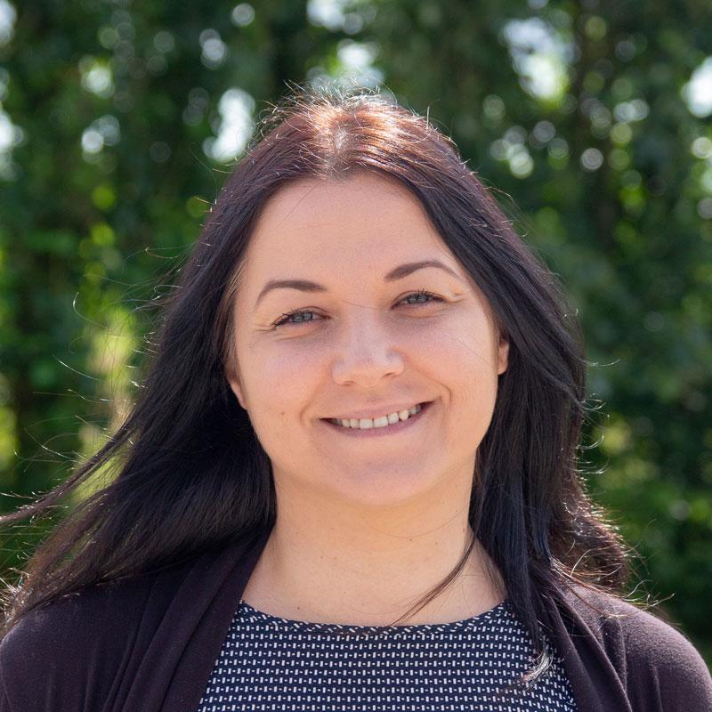 Ramona Tandarescu