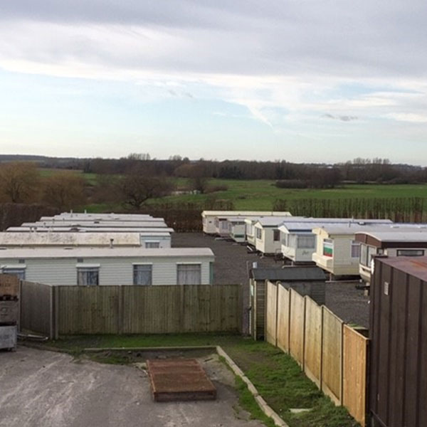 Wenderton Farm, Adrian Scripps Ltd.